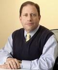 Northwestern's Dr. Lee Shulman Joins Anpac Bio Technical Advisory Board