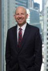 Marc J. Carmel Joins McDonald Hopkins' Chicago Office