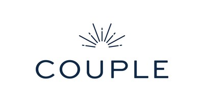 Couple, the first luxury lab-grown diamond ring brand, launched today online at www.couple.co.
