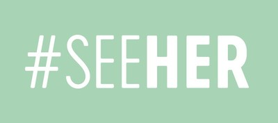 #SeeHer
