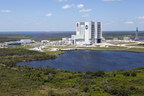 Jacobs Awarded Contract Extension at Kennedy Space Center
