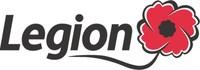 The Royal Canadian Legion (CNW Group/The Royal Canadian Legion)