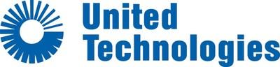 (PRNewsfoto/United Technologies Corp.)