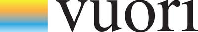 www.vuoriclothing.com (PRNewsfoto/Vuori)