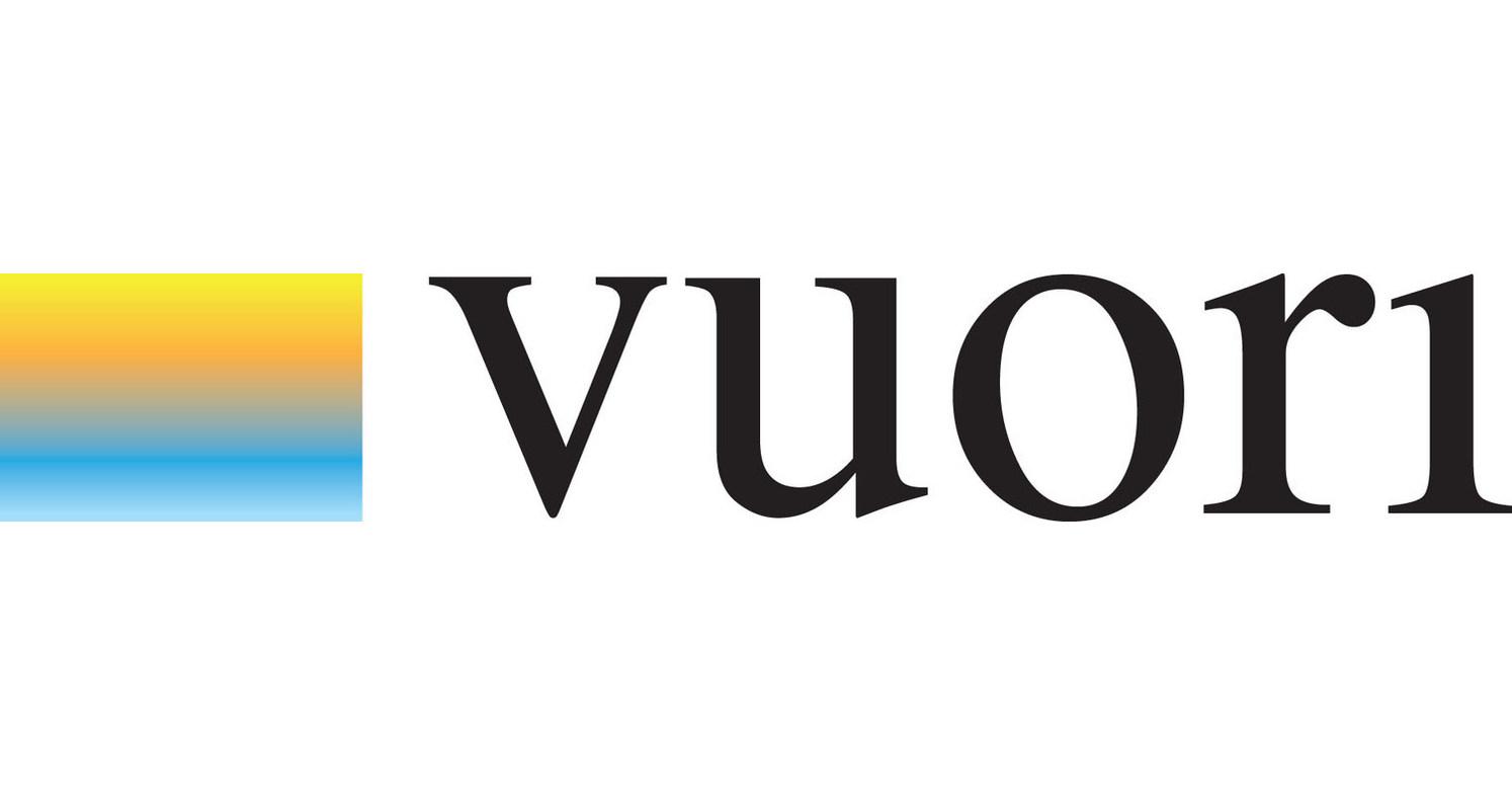 Vuori taps Sarah Carlson as Vice President of Women's