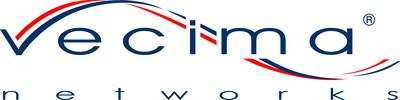 Vecima Networks Inc. (CNW Group/Vecima Networks Inc.)