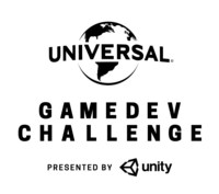 "Today Universal Games and Unity Technologies announced the winner from the Universal GameDev Challenge: ""Voltron: Cubes of Olkarion,"" by Zurich-based studio, Gbanga."