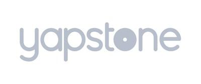 Yapstone Logo (PRNewsfoto/Yapstone)
