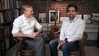 Khan Academy Announces Civics Series Launching Today Featuring John Dickerson, Co-Host Of CBS This Morning