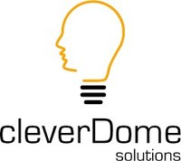 Alan Gleghorn will partner with cleverDome co-founders to tackle tough cybersecurity issues and focus on community involvement