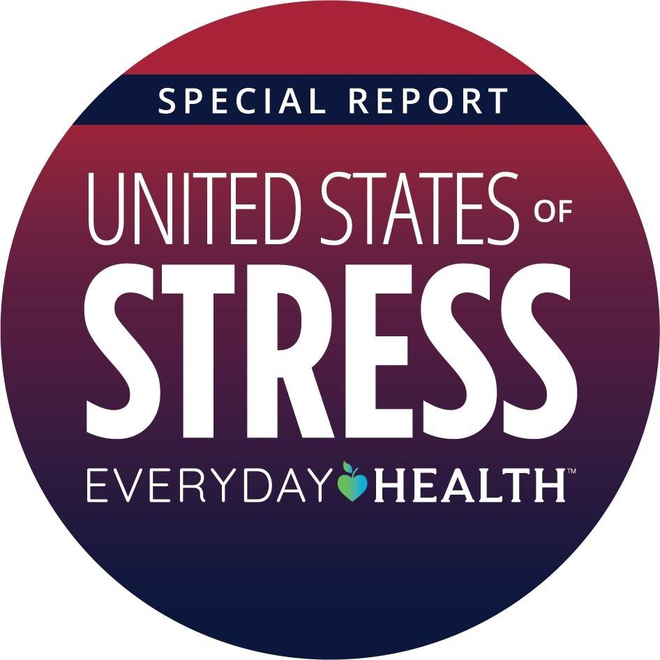 (PRNewsfoto/Everyday Health)