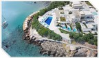 'The Island Concept': A New Aria Hotels Boutique Property Under Development by Mirum Hellas in Agios Nikolaos, Crete