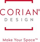 Top-class Mechanical Engineering Company Renews Its Headquarters With Corian® Exteriors