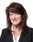 Candace Chartier, CEO, Ontario Long Term Care Association (CNW Group/Ontario Long Term Care Association)