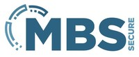 The creators of The Complete Cloud™, MBS Secure is a leader in providing tailored cloud-solutions to the dental industry.