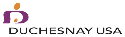 Duchesnay USA, Maker of Osphena®, Applauds Expanded Coverage for Treatments for Dyspareunia due to Menopause under Medicare Part D
