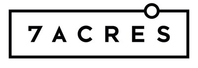 7ACRES, Canada's only coast-to-coast premium cannabis brand. (CNW Group/The Supreme Cannabis Company, Inc.)