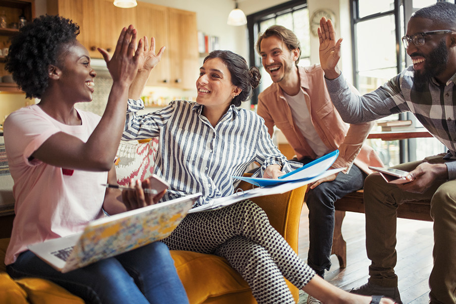 Purchasing Power®, an employee purchase program offered as a voluntary benefit, closed on its first-ever acquisition by purchasing the software technology assets of DoubleNet Pay, Inc., an Atlanta-based fintech company. Purchasing Power will soon be able to present automated savings and bill-paying capabilities to its ecosystem of large U.S. employers and their employees.