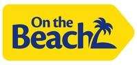 On The Beach Logo (PRNewsFoto/On the Beach)