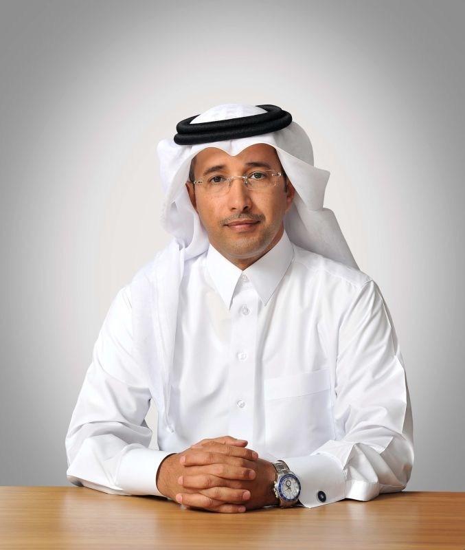 al khaliji GCEO Official (PRNewsfoto/Al Khalij Commercial Bank)