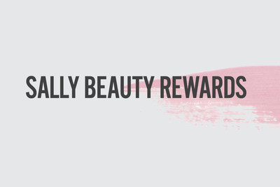Sally_Beauty_Rewards_Logo.jpg