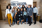 Aspen Dental VIBE Session: Academic Edition brings more than 150 dental students from 37 schools across the country together for one-of-a-kind recruiting experience in Chicago. Photo Credit: Aspen Dental Management, Inc.