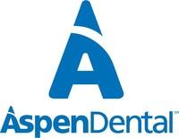 (PRNewsfoto/Aspen Dental Management, Inc.)