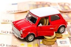 What Add-Ons To Buy With Car Insurance