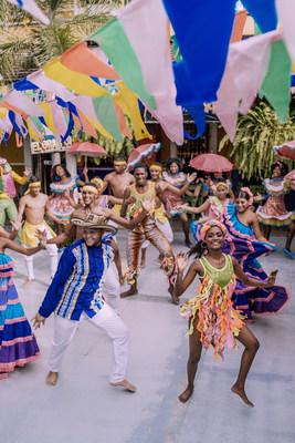 Colombia, un país megadiverso en cultura y naturaleza
