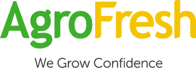 AgroFresh (PRNewsfoto/AgroFresh Solutions, Inc.)