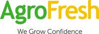 AgroFresh (PRNewsfoto/AgroFresh Solutions, Inc.)