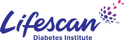 Since its inception in 2007, thousands of diabetes healthcare specialists have received customized training from the Institute, which will continue transforming diabetes care and delivering on its mission to address the worldwide epidemic of diabetes through world-class experiential learning as the LifeScan Diabetes Institute.