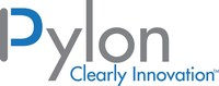 Pylon Manufacturing logo