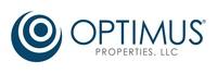 Optimus_Properties_LLC_Logo