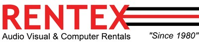 Rentex is Now Offering the Barco ImagePRO-4K and has Upgraded their Current Inventory of Barco E2's for Rental Nationwide