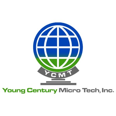 Young Century Micro Tech, Inc. Introduces New Microwave Power Equalizing Technology for Energy, Lumber, Agriculture, Medical, and Home-Appliance Markets