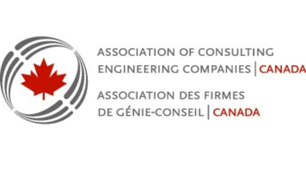 Consulting Engineers from Across Canada Celebrate 50 years