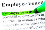 American Financial Benefits Center: Despite Low Availability, Employees Desire Company-Sponsored Student Loan Debt Assistance