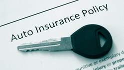 Why Get Car Insurance Online