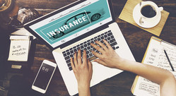 Get Cheaper Car Insurance - Find Out How!