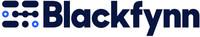The Blackfynn Logo