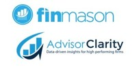 Advisors can now gain a clearer picture of business with coupling of business intelligence and investment analytics technology.