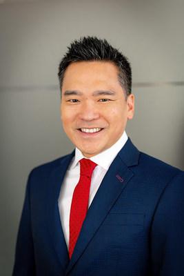 Bill Shihara Joins Vanywhere Board of Advisors