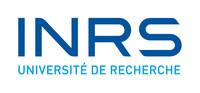 Logo: Institut National de la recherche scientifique (INRS) (Groupe CNW/Institut National de la recherche scientifique (INRS))