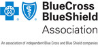 Blue Cross Blue Shield Association Partners with Feeding America? and its Network of 200 Food Banks to Drive Education of COVID-19 Vaccination