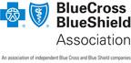 Blue Cross Blue Shield Association Announces National Health...