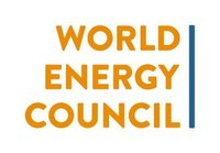 World Energy Council logo (PRNewsfoto/World Energy Council)