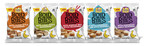 Foster Farms Introduces Bold Bites: On-The-Go, High-Protein, Flavor-Rich Chicken Snacks