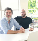 Civilized Publisher Derek Riedle welcomes creative star Shawn King as new Executive Creative Director (CNW Group/Civilized Worldwide Inc. (Civilized))