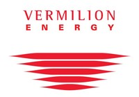Vermilion Energy Inc. (CNW Group/Vermilion Energy Inc.)